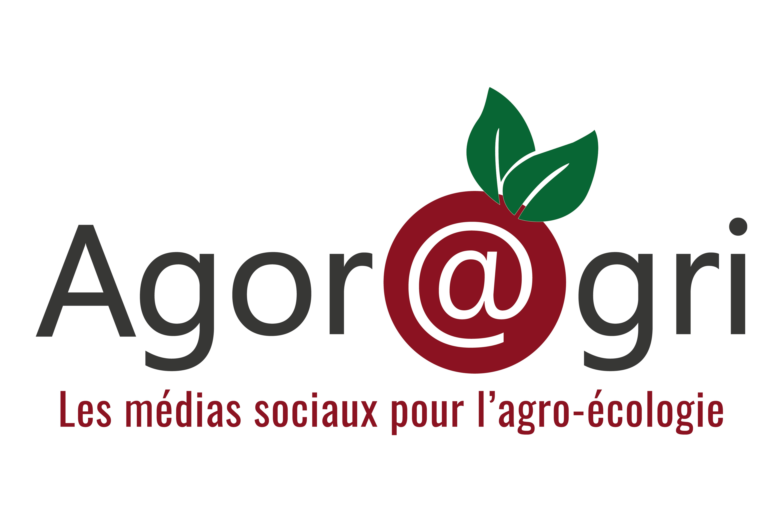 Agor@gri, un projet pour répondre aux besoins des agriculteurs en agro-écologie