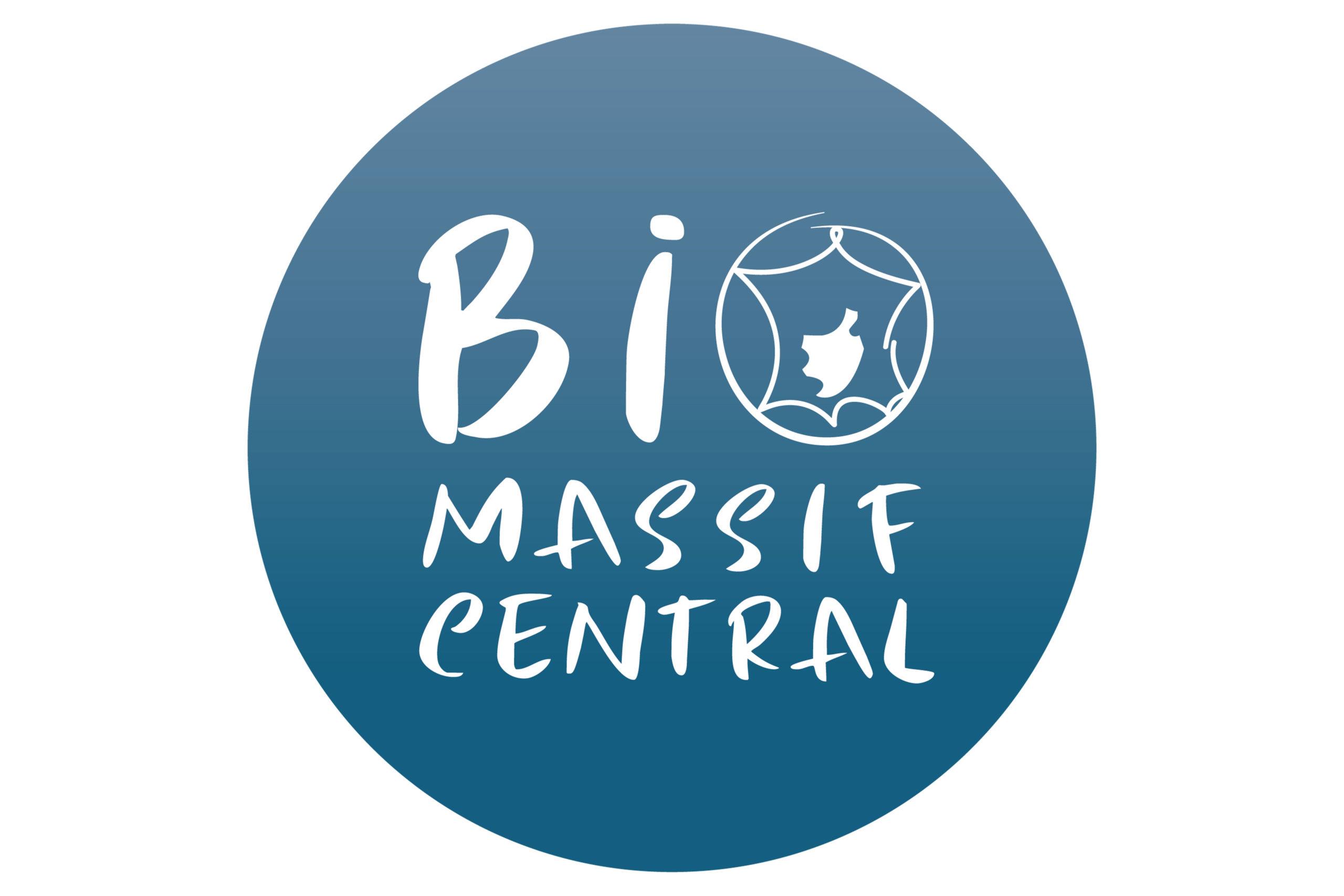 Le Pôle Bio Massif Central lance une page Facebook