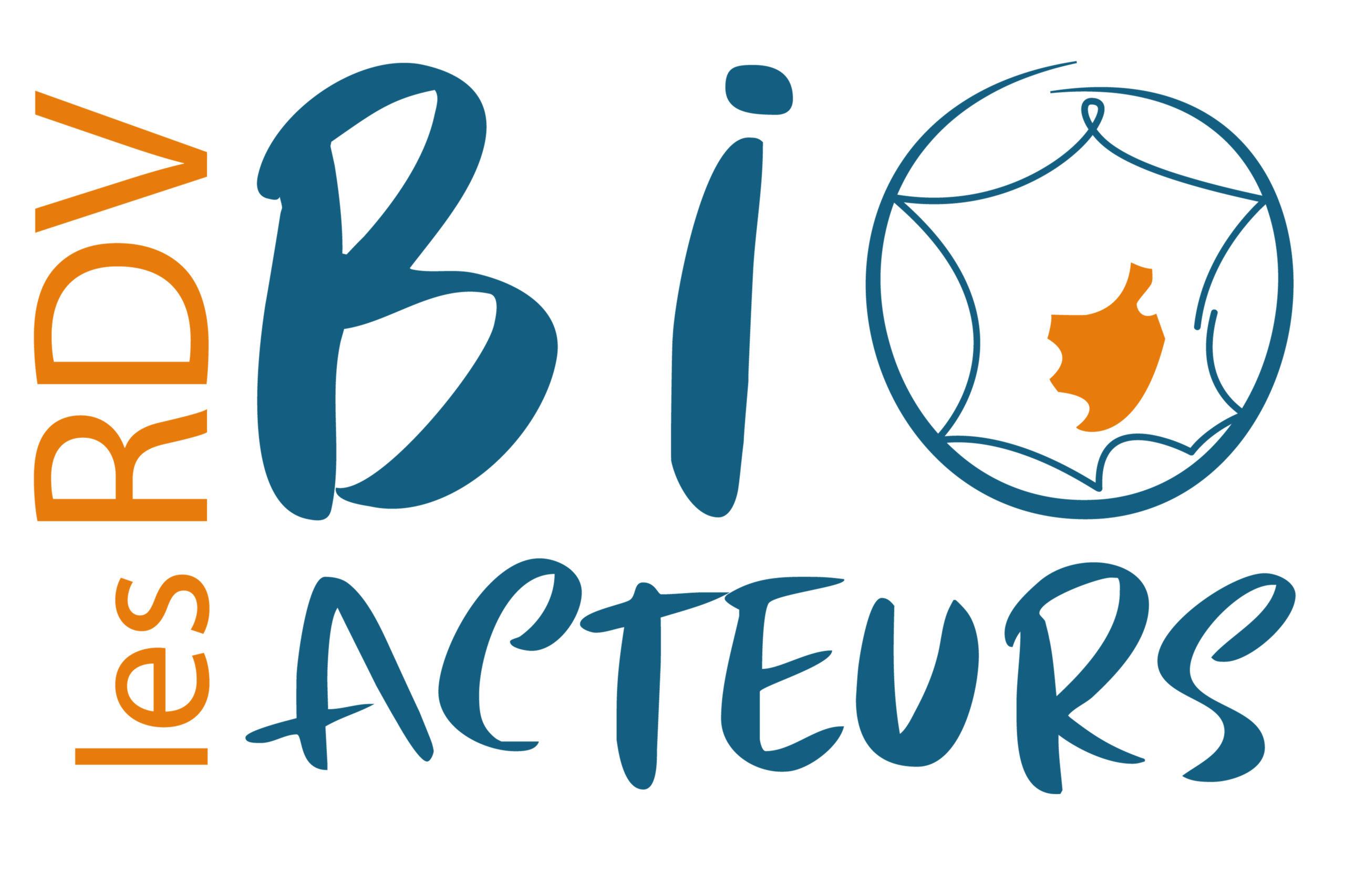 RDV Bio Acteurs en Corrèze : ce sera les 3, 4 et 5 novembre prochains, à Naves !