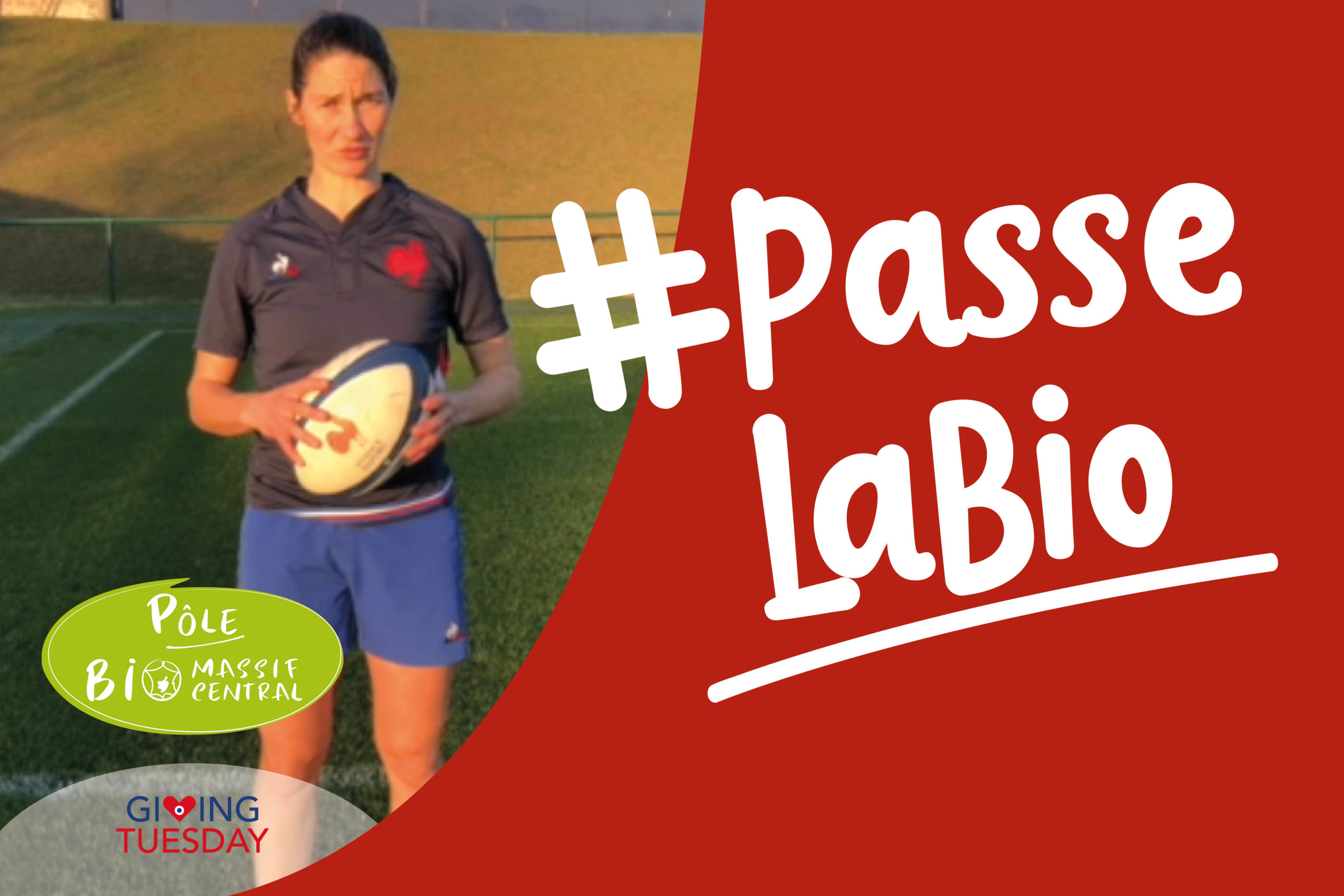 Défi #PasseLaBio, merci pour votre mobilisation !