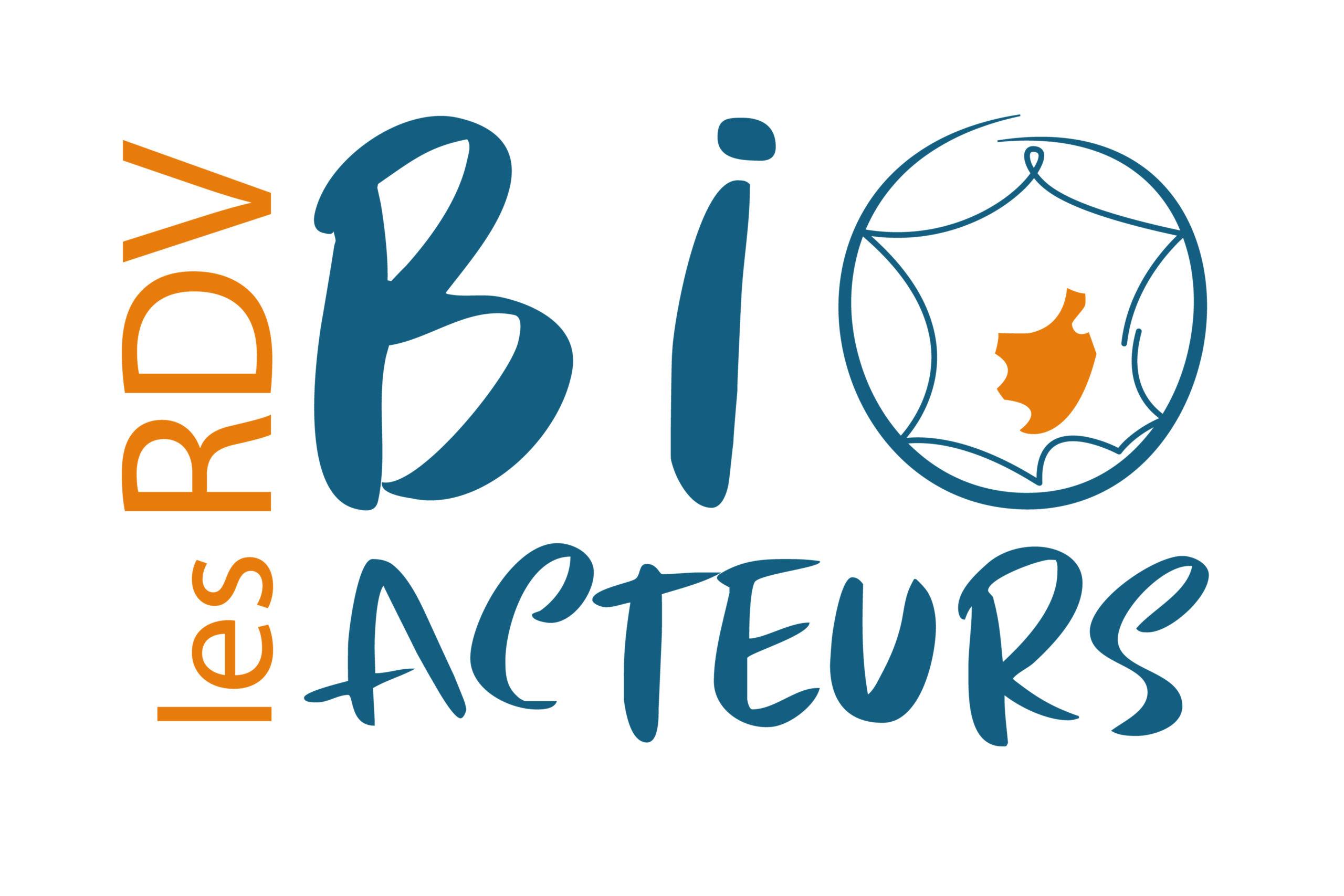 Les RDV Bio Acteurs en présentiel reportés !